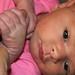 lily_first_bath_20120414_24929