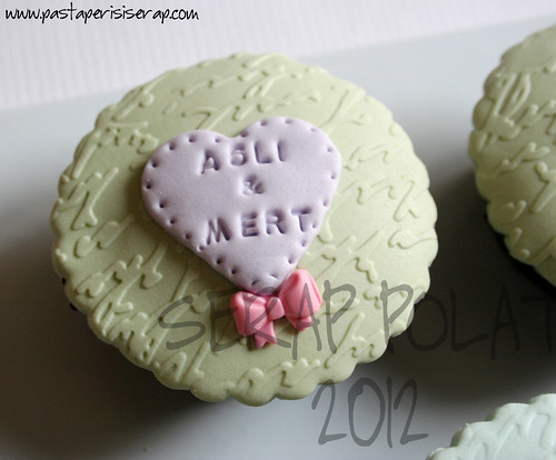cupcake aslı-mert