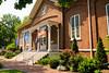 Wayne County Historical Museum