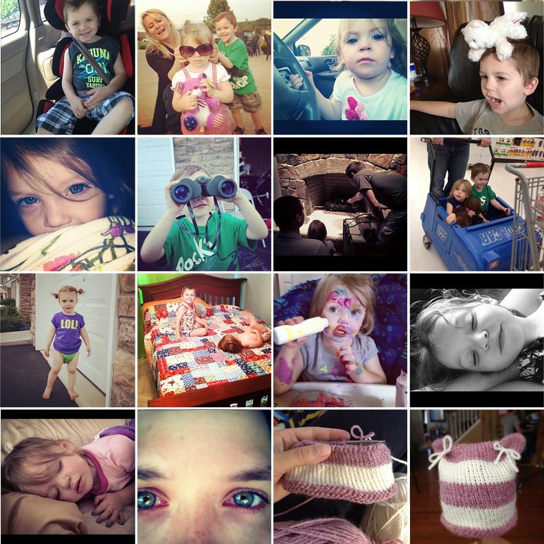 photo dump 6-10-12 part 2
