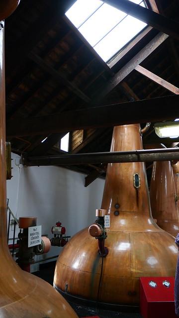 2012-05-07 094 BenRiach Distillery - Stills