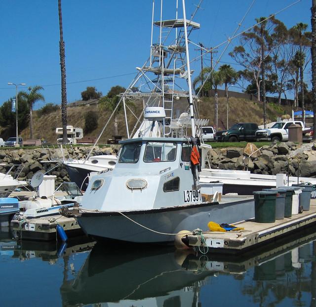 Oceanside harbor fishing fleet 2483 flickr photo for Oceanside fish report