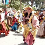 Renaissance Pleasure Faire 2012 020