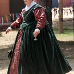Renaissance Pleasure Faire 2012 028