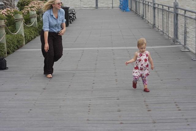 Thealisonshow-Kemah_Boardwalk