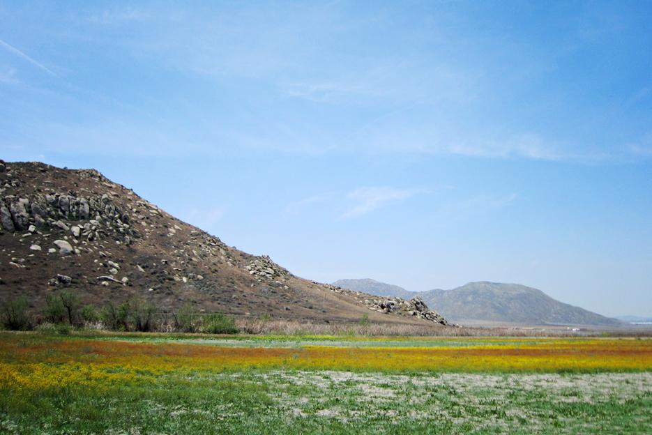 050412_sanjoc_04_landscape3