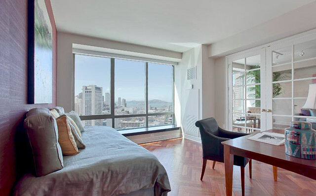 7194073096 62d6ec1484 z Dazzling Views from new Four Seasons Offering