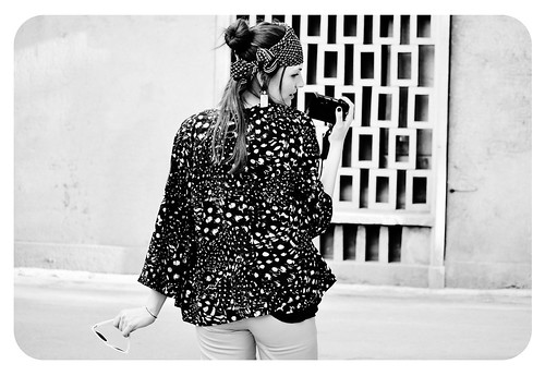 Marni-inspired-outfit-1