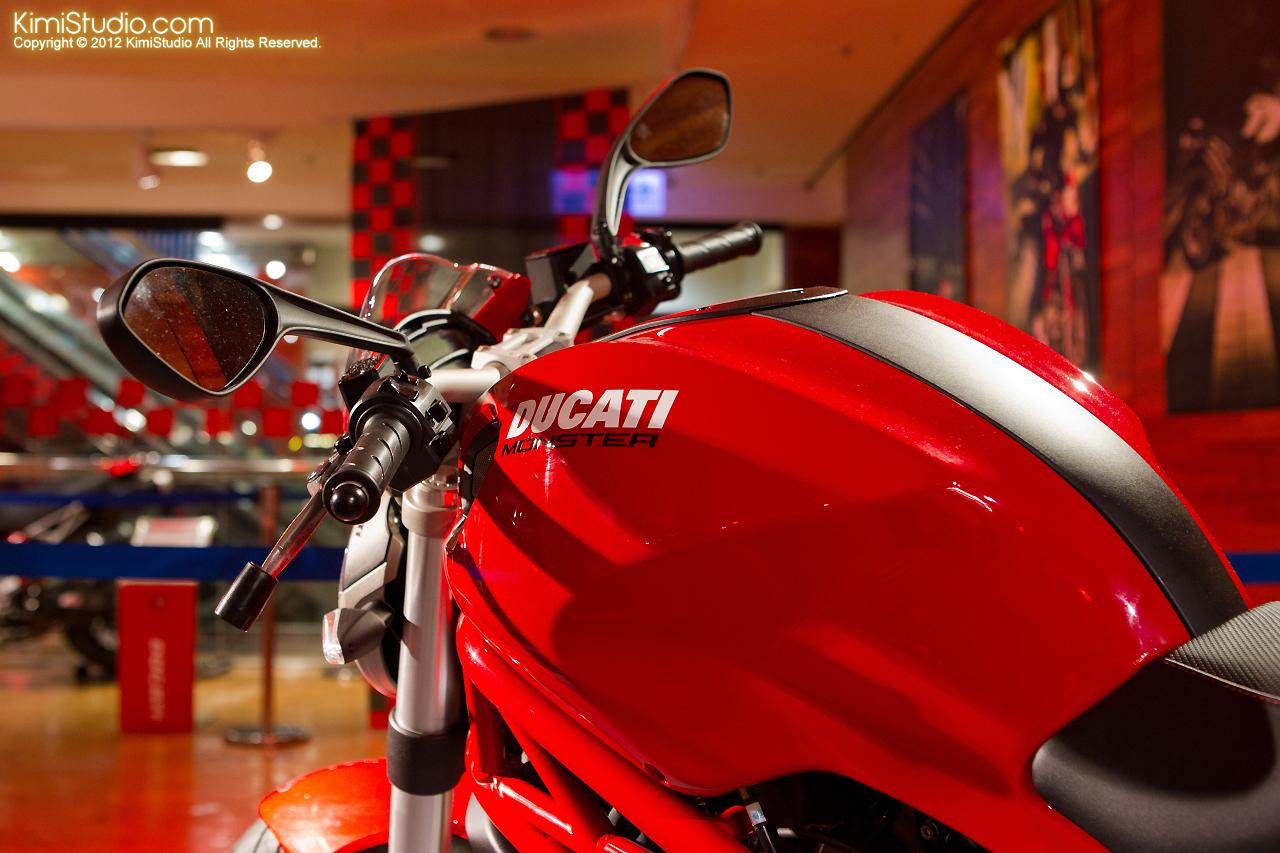 2011.07.26 Ducati-052