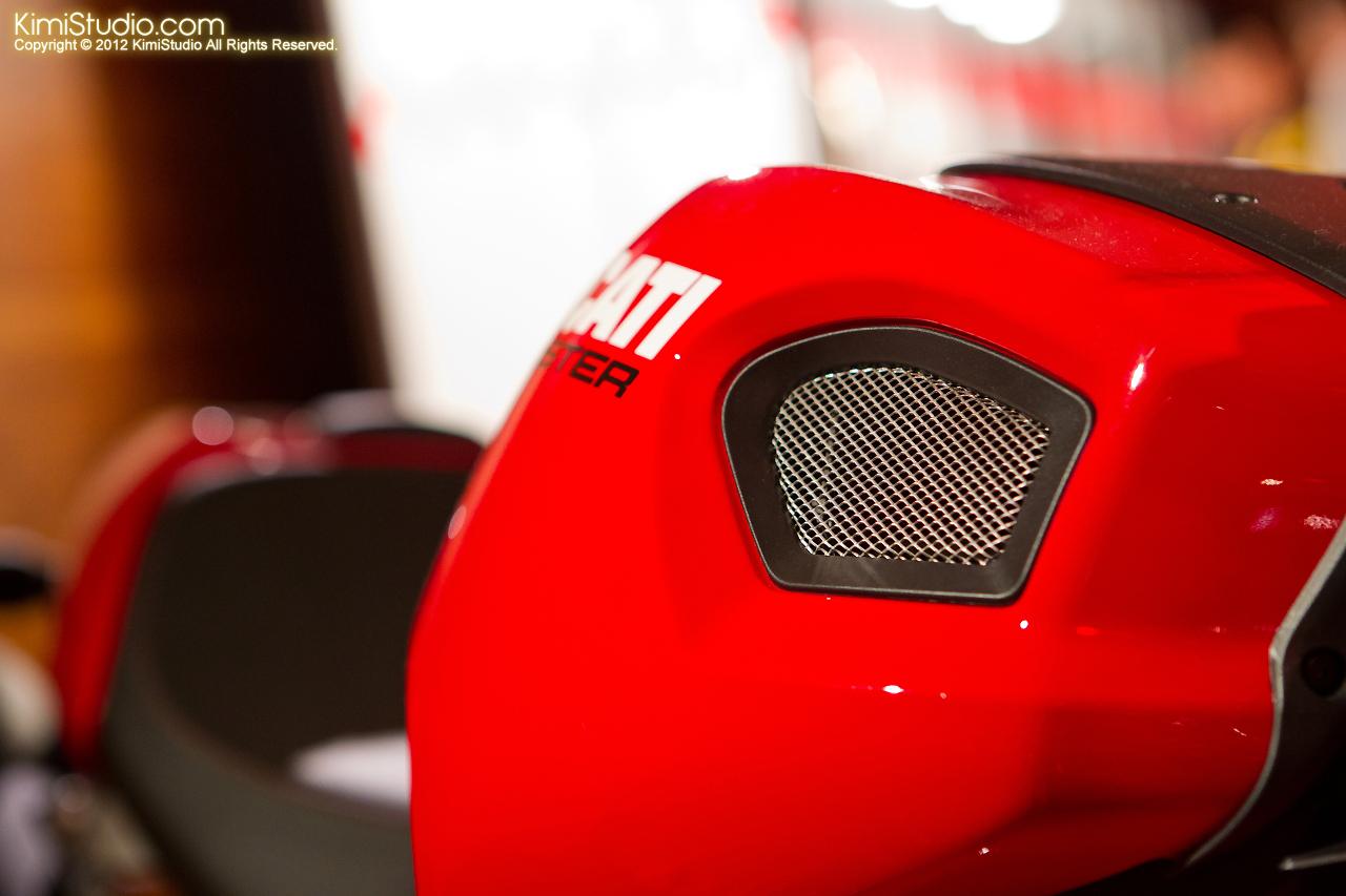 2011.07.26 Ducati-054