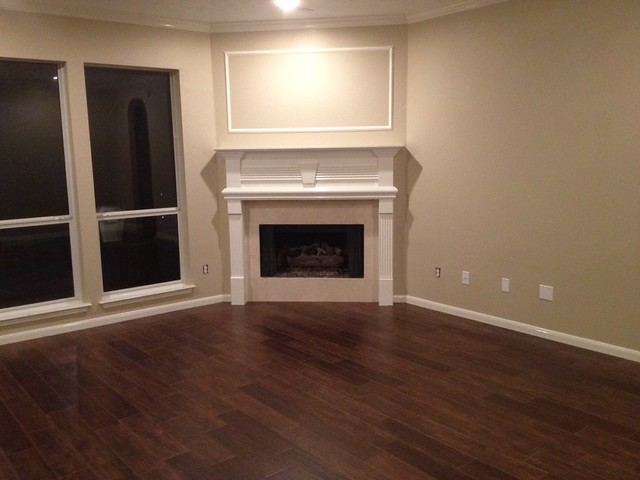 FinishedFloor4