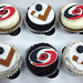 North Carolina Hurricanes - <span>www.cupcakebite.com</span>