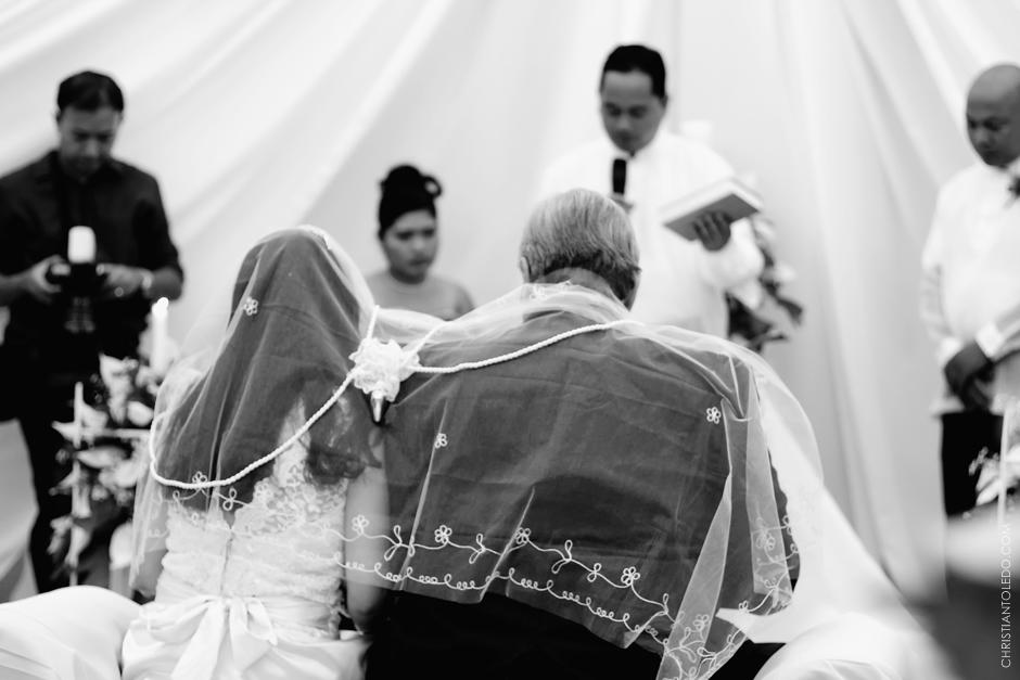 Mylene and James Wedding, Destination Wedding Photographer