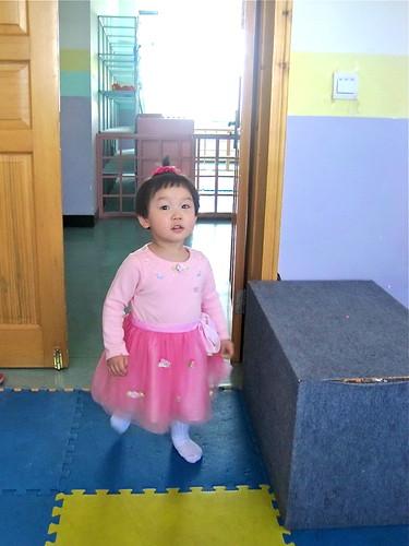 xin yong li_3