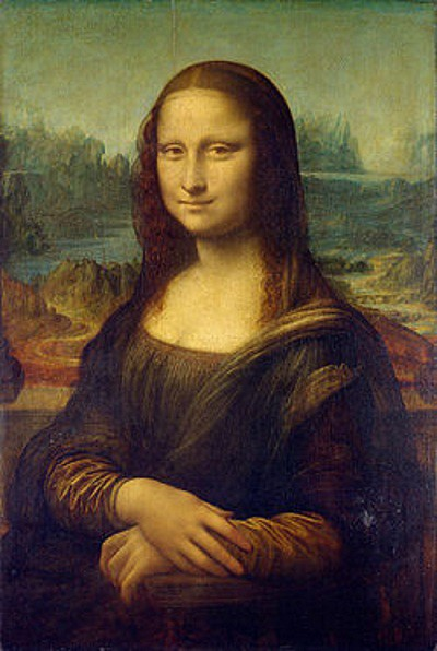 250px-Mona_Lisa,_by_Leonardo_da_Vinci,_from_C2RMF_retouched
