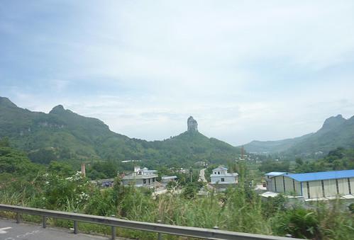 c-guangxi-route nanning-yangshuo (70)