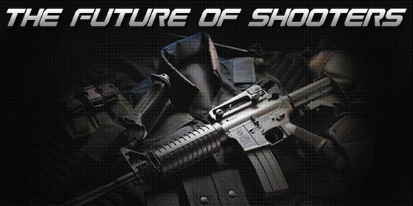The-Future-of-Shooters-Looking-Forward-At-Crysis-2-Gears-of-War-3-Duke-Nukem-Forever-And-More