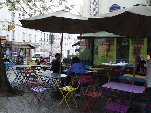 terrasse Montmartre.jpg