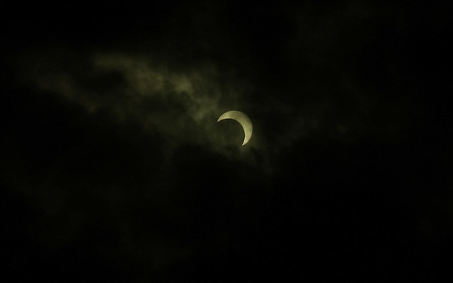 eclipse0755
