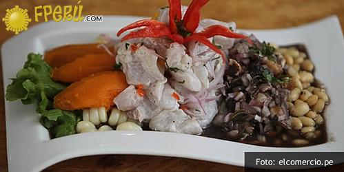 dia_comida_peruana_img_grande