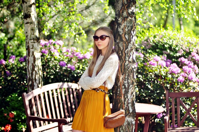 04appleblossomandthecity.blogspot.com