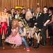 Sassy Prom 2012 209