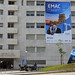 EMAC 2012 Lisbon at ISCTE-IUL_20120522_0012