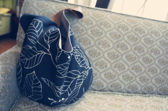 lightnest bag