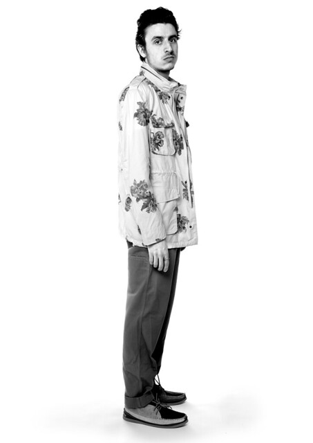 GOODHOOD_STORE_MENS_SS12_LO_RES_011