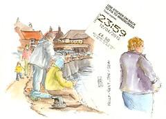 12-04-12a by Anita Davies