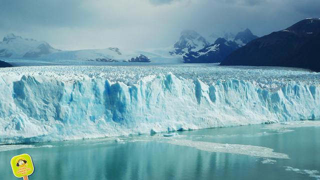 perito moreno glacier 5