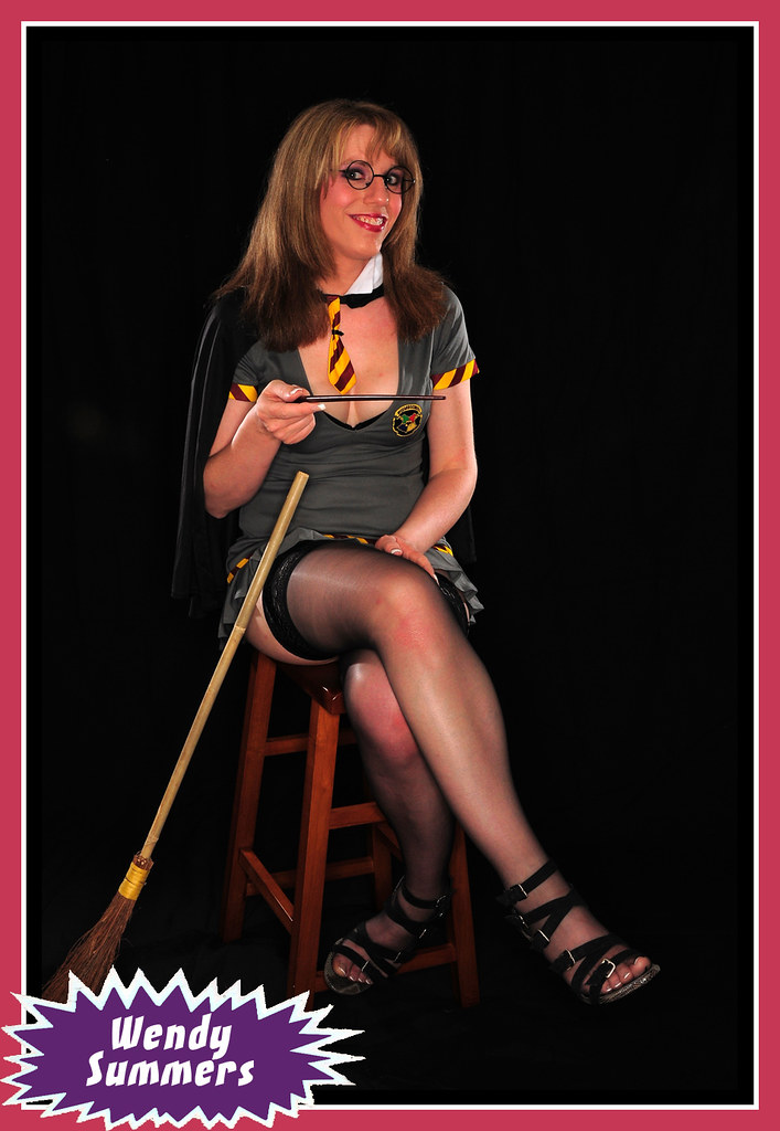 Wendy Summers Potter008