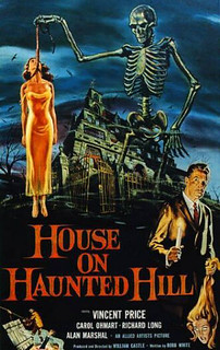 house_on_haunted_hill_1959