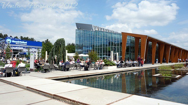 Europe - Floriade 2012, The Netherlands (81)