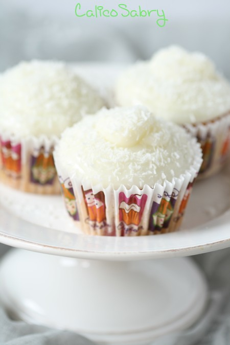 cupcakes cocco e fragoleIMG_4732