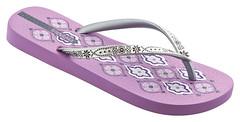 Classica Trends V Fem (lilac_silver)