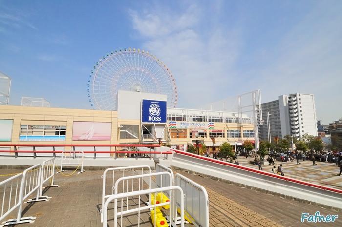 KyotoDay6_056