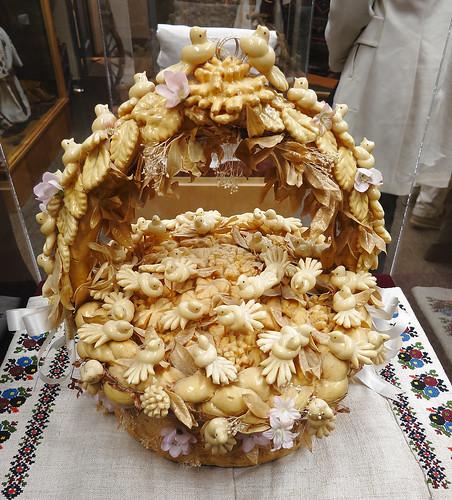 Wedding Bread3