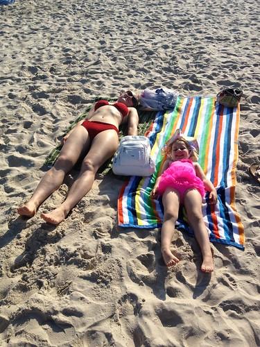 Buckroe beach-1