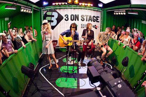 Pinkpop 2012 mashup foto - Pinkpop 2012 3onStage AGT_MG_1373