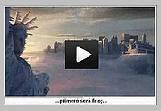 videos de profecias