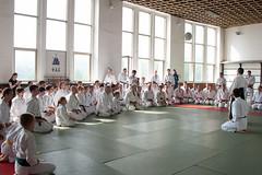 Tsutomu_Chida_Moscow_2012-2