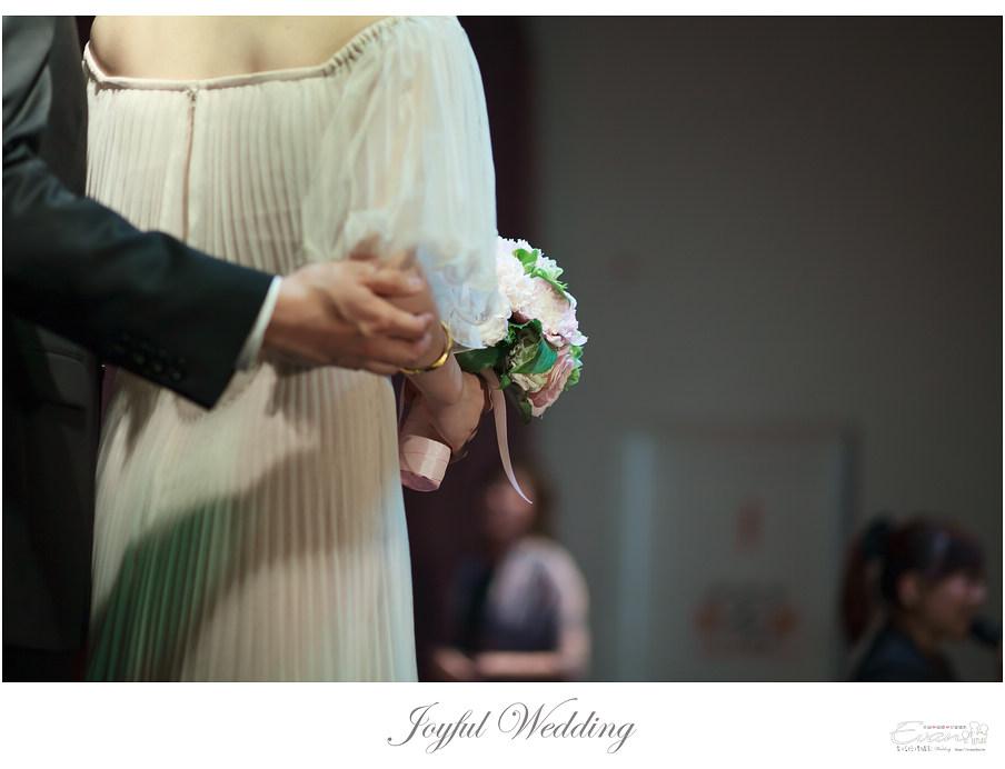 婚禮攝影 婚禮紀錄 婚攝 小朱爸_00092