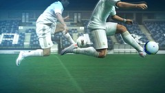 Pro Evolution Soccer 13 for PS3Pro Evolution Soccer 13 for PS3