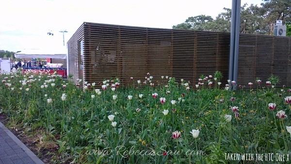 Europe - Venlo, Floriade 2012 (48)