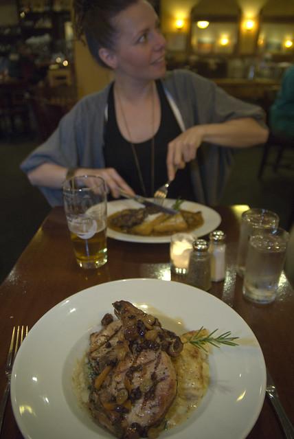 Restaurants In Redwood City Ca