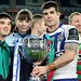 Special Olympics NRL Cup