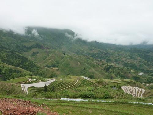 C-Guangxi-Dazhai-montee (27)