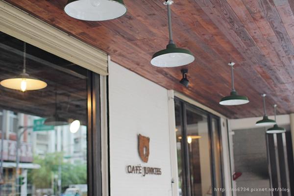 20120604_CafeJunkies_0178 F