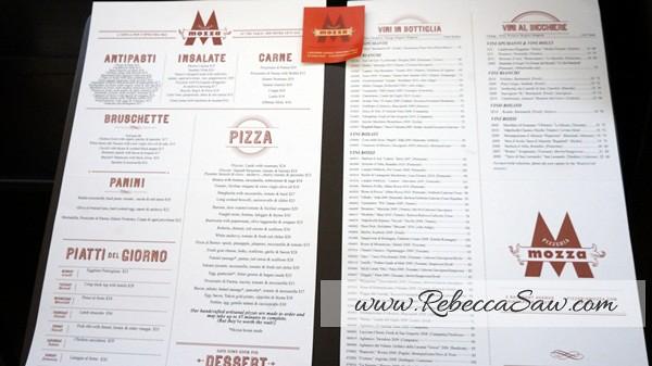 MBS-Celeb Restaurant Interview-059
